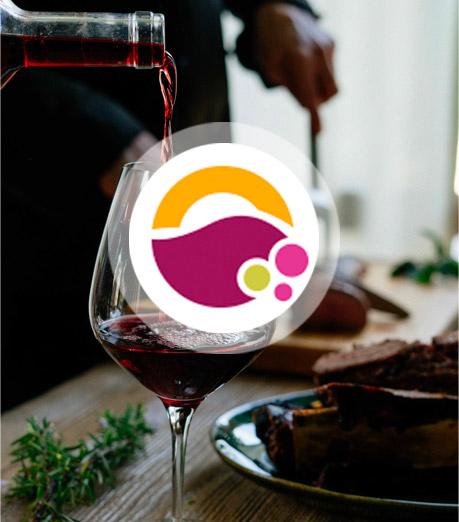 Curso Experto de Marketing del Vino, Enoturismo y Gastronomía