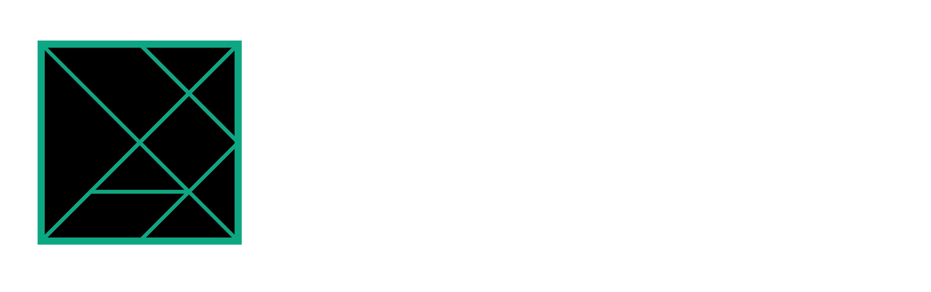 Federación Mercantil de Gipuzkoa